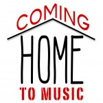 Coming Home to Music